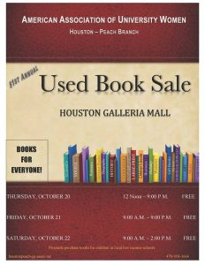 flyer-for-book-sale